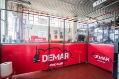 Demar-6