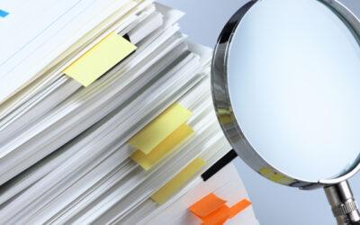 Settore Documenti Utili